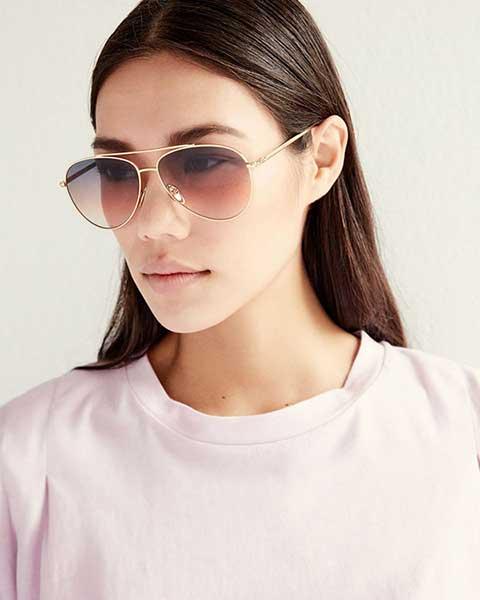 Gafas de Sol Isabel Marant